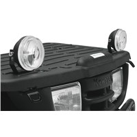 ATV Halogen Light Kit