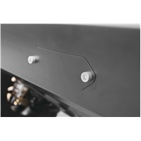 Readyforce Front Sheet Metal Bumper