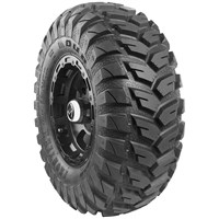 Frontier DI2037 Radial Tires