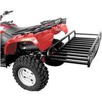 ATV/UTV Hitch-n-Ride