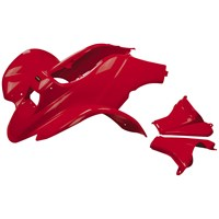 Custom Fenders for Honda® TRX250R 86-89