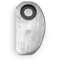 Chain Roller Relocator Brackets