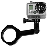 GOPRO® Camera Adjustable Mounting Kit