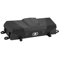 ATV Burro Front Bag