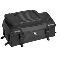 ATV Burro Rear Bag