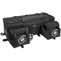 ATV Honcho Rear Bag