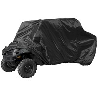 UTV Crew Vehicle Cover