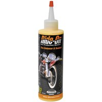 Tire Balancer and Sealant
