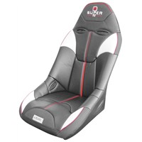Super-TZ Seats (RZR)