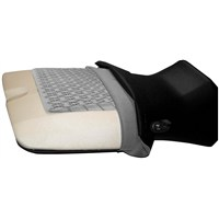 ATV/UTV Seat Warmer Kits