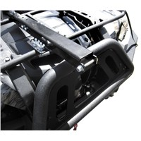 ProVantage™ Plow Lift Extender Bracket