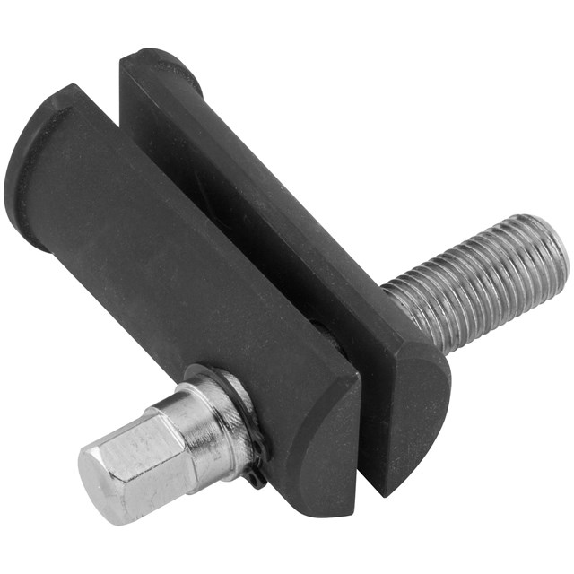 ATV STEERING STEM BEARING RETAINER 30MM REMOVAL TOOL FOR MOST YAMAHA ATVS