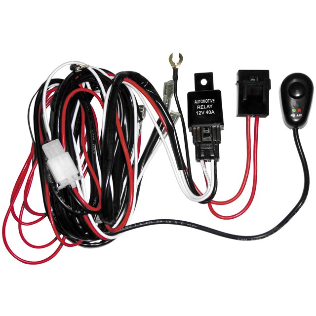 small wiring harness babbitts polaris partshouse