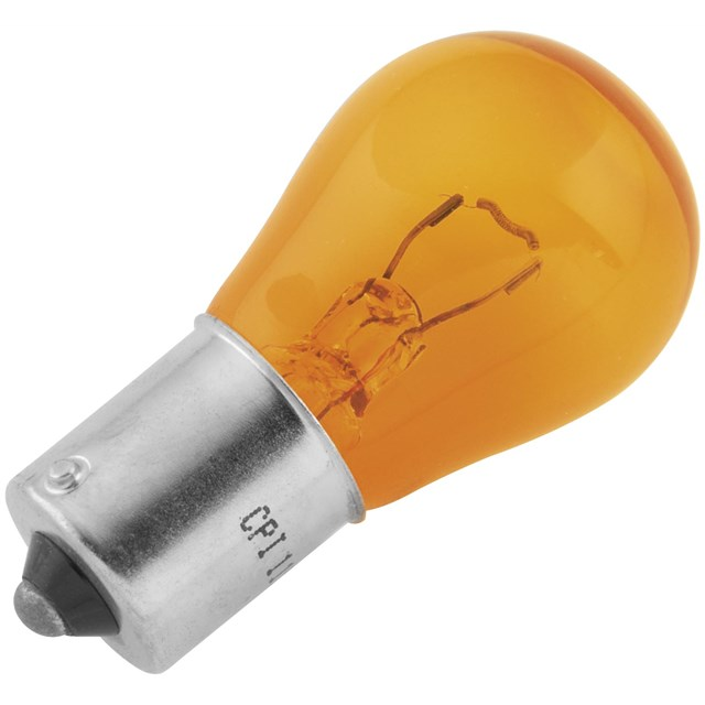 12 Volt Replacement Bulbs Cyclepartsnation Can Am Parts Nation