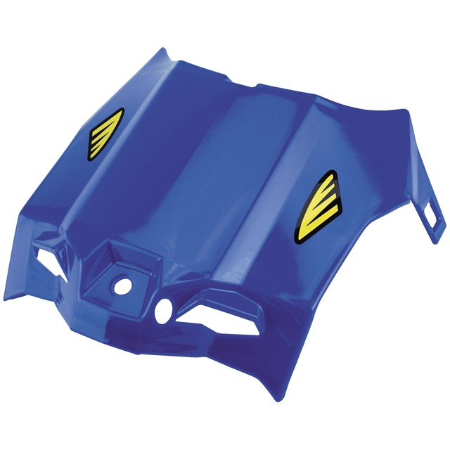 Air Box Covers for Yamaha