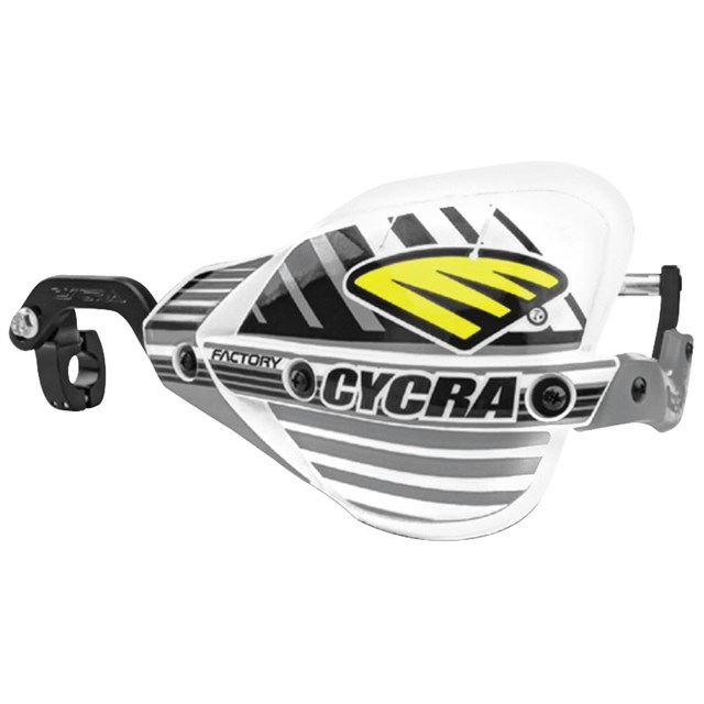 probend crm factory edition kymco parts monster