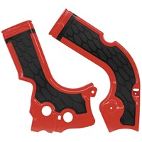 X-Grip Frame Guard