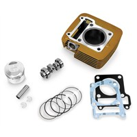 150CC Big Bore Kit with Cam