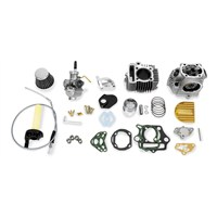 88CC Super-Pro Big Bore Kit