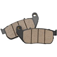 Brake Pads/Shoes