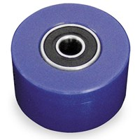Chain Roller