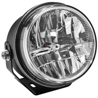 530 L.E.D. Fog and Driving Lamp Kit