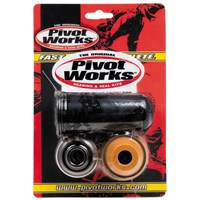 Complete Shock Rebuild Kits for Kawasaki/Suzuki