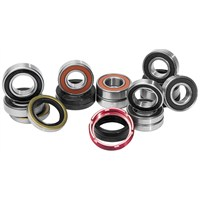MX Rear Wheel Bearing Kits for Honda
