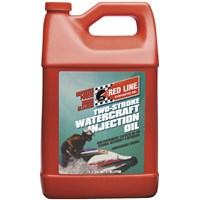 2-Stroke Watercraft Injection Oil