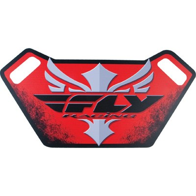 Fly Pit Board