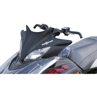 Sno Stuff Windshields Arctic Cat