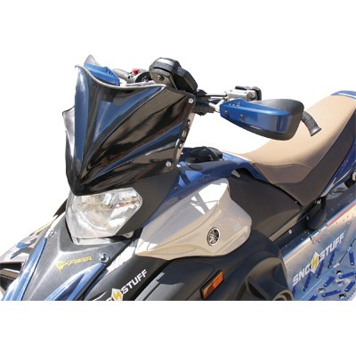 yamaha peak windshield babbitts online