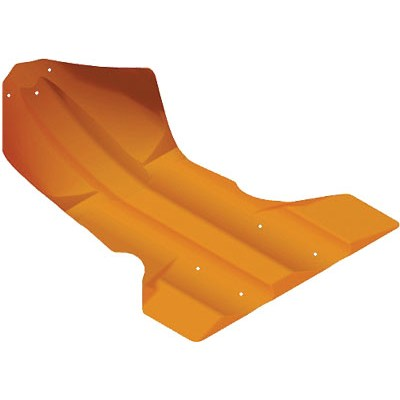 Float Plates for Polaris