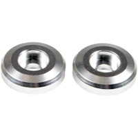 Billet Bearing Cover