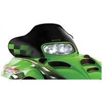 Arctic Cat '00-06 ZRZL '01-06 Mountain Cat ZR3