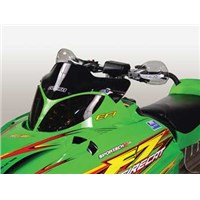 Arctic Cat '02-05 Sno Pro '03-06 F, M Series '04-06 Saber Cat ZR4