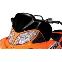 Arctic Cat '05-11 M Series '05-11 Crossfire