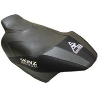 Grip Top Performance Seat Wraps for Arctic Cat
