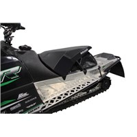 Lightweight Seat Kits for Arctic Cat