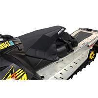 Lightweight Seat Kits for Ski-Doo