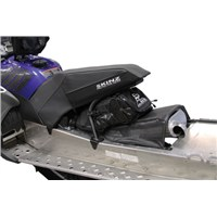 Lightweight Seat Kits for Yamaha