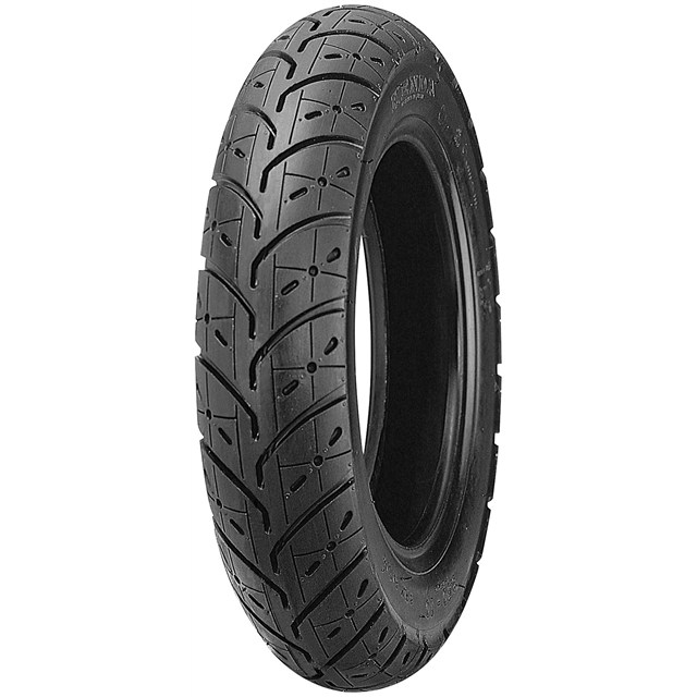 K329 Scooter Tires