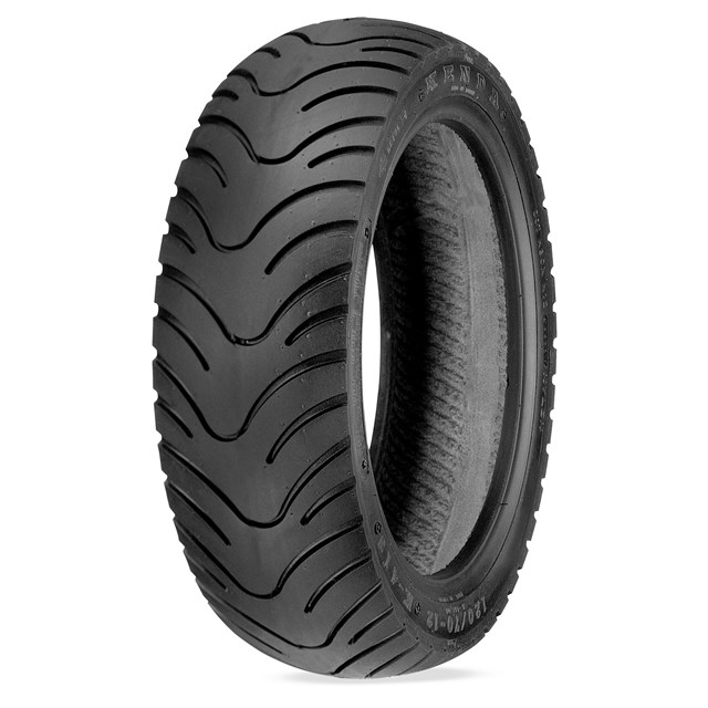 K413 Scooter Tires