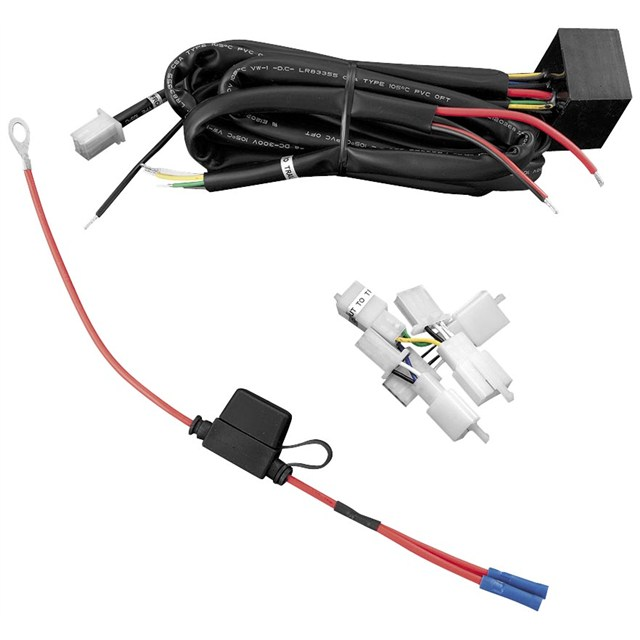f150 trailer wiring harness diagram images silverado trailer diagram also trailer wiring harness on honda ridgeline trailer