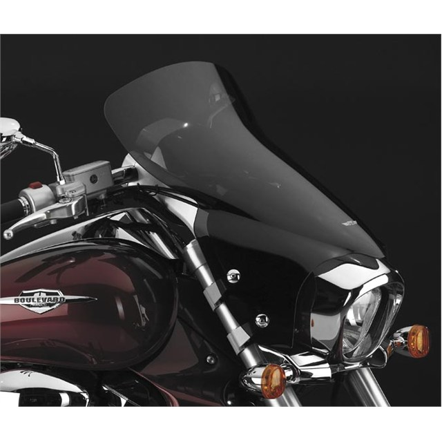 v stream windshields for suzuki babbitts polaris partshouse
