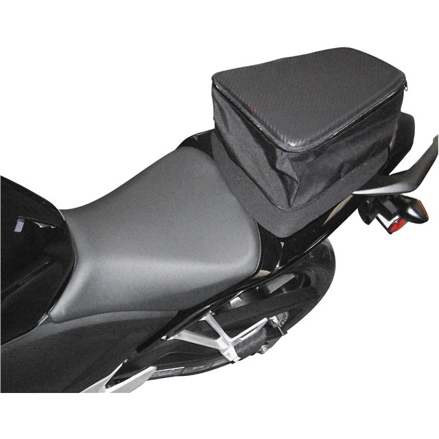 fastpack 7 tail bag | cyclepartsnation honda parts nation