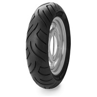 Viper Stryke AM63-Scooter Tire