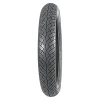 Battlax BT45 Sport Touring Tire