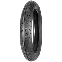 Original Equipment Sport/Sport Touring Radials for Yamaha
