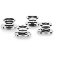 Bungee Knobs for Honda